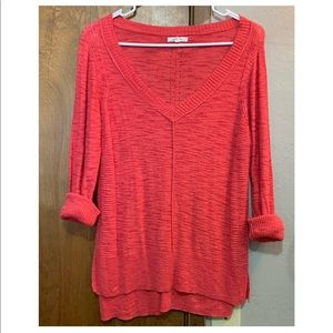 Maurices thin sweater